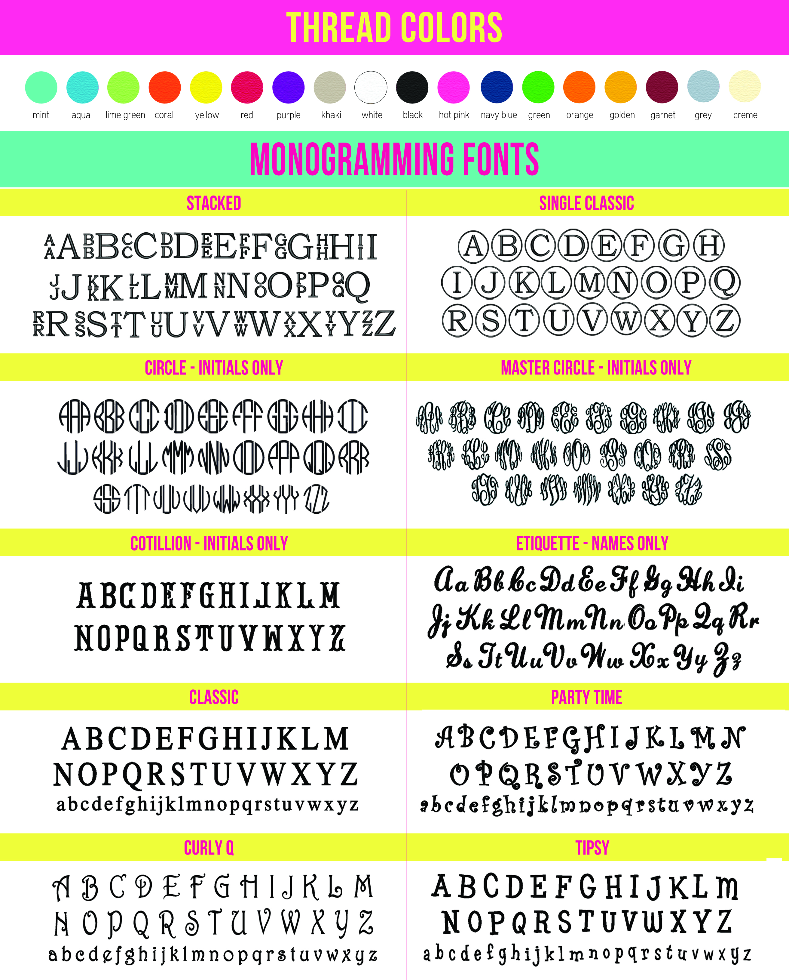 fonts-and-threads.jpg